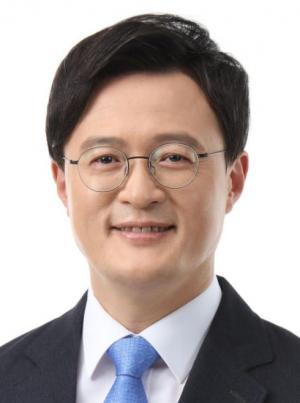 서울시 민원행정서비스 종합평가… 영등포구, 단독 최우수 수상