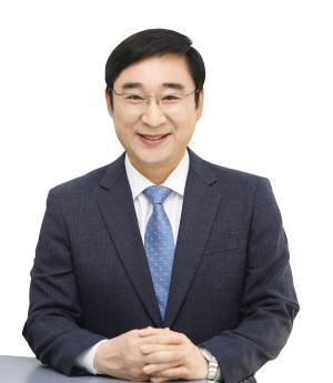 도봉구, 부동산 실거래 신고기한 30일로 단축···주민홍보