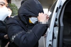 경찰, '텔레그램 n번방' 이용자 124명 검거…창시자 '갓갓' 추적중
